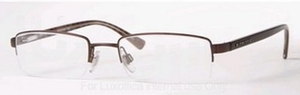 Burberry BE1012 Eyeglasses