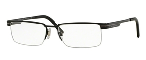 Burberry BE1170 Eyeglasses