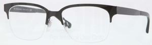 Burberry BE1253 Eyeglasses
