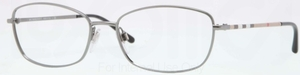 Burberry BE1256 Eyeglasses