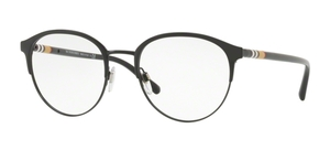 Burberry BE1318 Eyeglasses