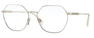 Burberry BE1350 Eyeglasses
