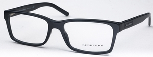 Burberry BE2108 Eyeglasses