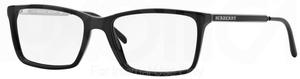 Burberry BE2126 Eyeglasses