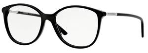 Burberry BE2128 Eyeglasses