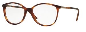 Burberry BE2128 Eyeglasses