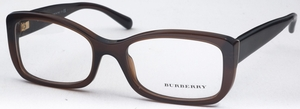 Burberry BE2130 Eyeglasses