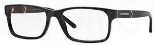 Burberry BE2150 Prescription Glasses