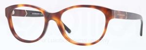 Burberry be2151 Prescription Glasses