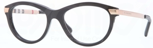 Burberry BE2161Q Glasses