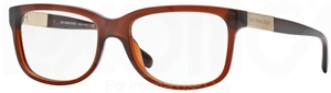 Burberry BE2164 Brown