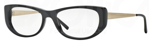 Burberry BE2168 Eyeglasses