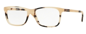Burberry BE2178 Light Horn