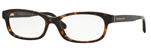 Burberry BE2202 Eyeglasses