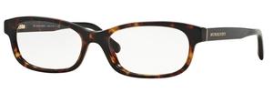 Burberry BE2202 Eyeglasses