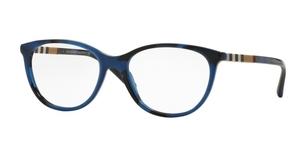 Burberry BE2205 03 Blue Fade