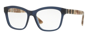 Burberry BE2227 03 Blue Fade