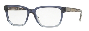 Burberry BE2230 Blue Gradient