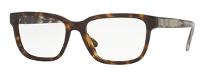 Burberry BE2230F Eyeglasses