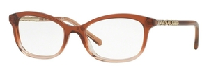 Burberry BE2231 Brown Gradient Pink