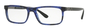 Burberry BE2240 Blue Havana