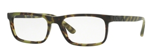 Burberry BE2240 Green Havana