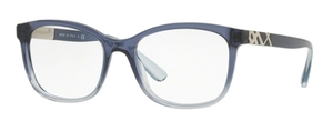 Burberry BE2242 Blue Gradient