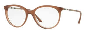 Burberry BE2244QF Brown Gradient