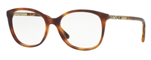 Burberry BE2245F Light Havana