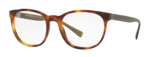 Burberry BE2247 Light Havana
