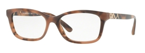 Burberry BE2249F Eyeglasses