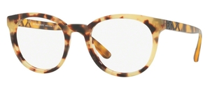 Burberry BE2250 Light Havana  3278