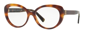 Burberry BE2251F Eyeglasses