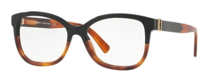 Burberry BE2252 Eyeglasses