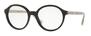 Burberry BE2254 Eyeglasses