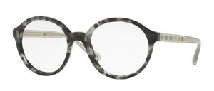 Burberry BE2254 Grey Havana