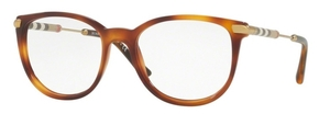 Burberry BE2255Q Eyeglasses
