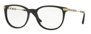 Burberry BE2255QF Eyeglasses