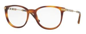 Burberry BE2255QF Eyeglasses