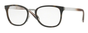 Burberry BE2256 Dark Havana