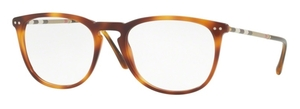 Burberry BE2258QF Eyeglasses