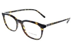 Burberry BE2266 Eyeglasses