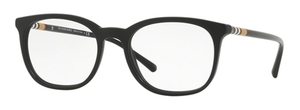 Burberry BE2266F Eyeglasses