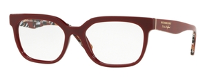 Burberry BE2277 Eyeglasses