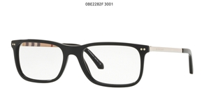 Burberry BE2282F Eyeglasses