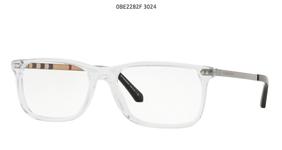 Burberry BE2282F Eyeglasses