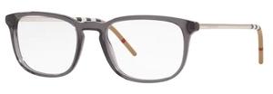 Burberry BE2283F Eyeglasses