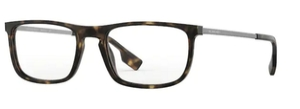 Burberry BE2288 Eyeglasses
