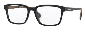 Burberry BE2308 Eyeglasses