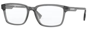 Burberry BE2308F Eyeglasses